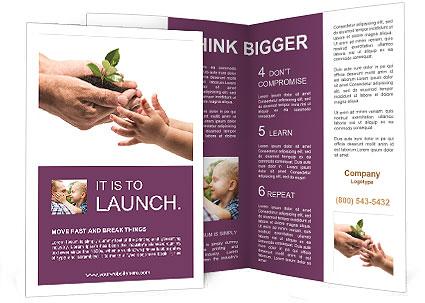 0000090580 Brochure Template