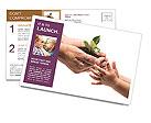 0000090580 Postcard Template