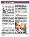 0000090580 Word Template - Page 3