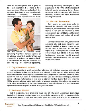 0000090580 Word Template - Page 4