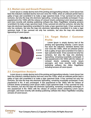 0000090580 Word Template - Page 7