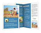 0000090581 Brochure Template