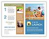0000090581 Brochure Templates