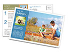 0000090581 Postcard Template