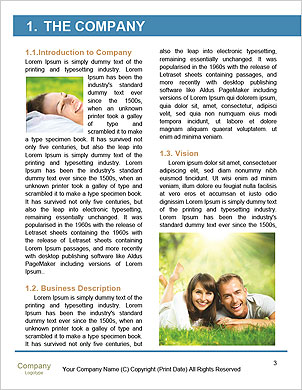 0000090581 Word Template - Page 3