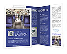 0000090582 Brochure Templates