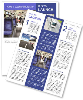 0000090582 Newsletter Templates