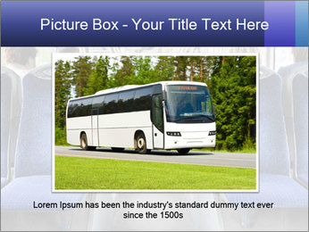 Inside bus PowerPoint Templates - Slide 15