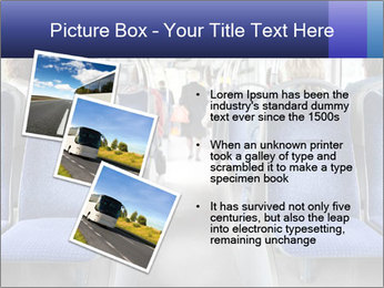 Inside bus PowerPoint Templates - Slide 17