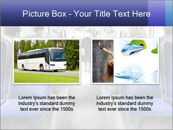 Inside bus PowerPoint Templates - Slide 18