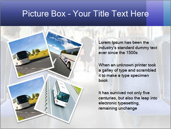 Inside bus PowerPoint Templates - Slide 23