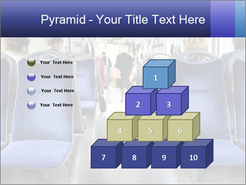 Inside bus PowerPoint Templates - Slide 31