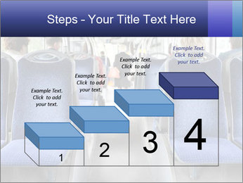 Inside bus PowerPoint Templates - Slide 64