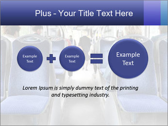 Inside bus PowerPoint Templates - Slide 75