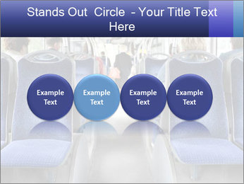 Inside bus PowerPoint Templates - Slide 76
