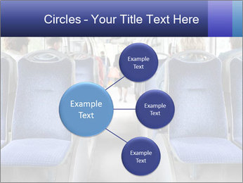 Inside bus PowerPoint Templates - Slide 79