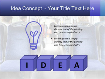 Inside bus PowerPoint Templates - Slide 80