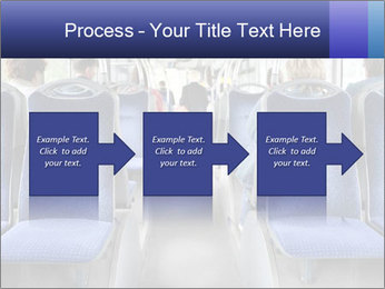 Inside bus PowerPoint Templates - Slide 88