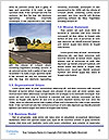 0000090582 Word Templates - Page 4