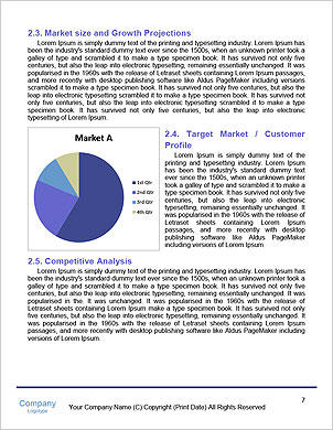 0000090582 Word Template - Page 7