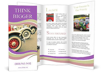 0000090583 Brochure Template