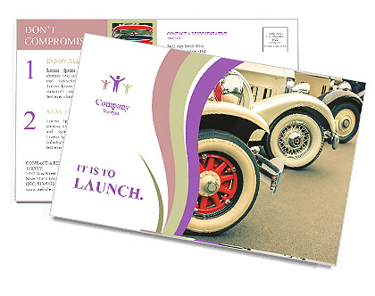 0000090583 Postcard Template