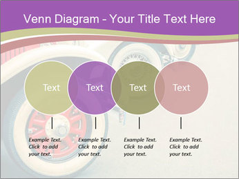 Vintage Car PowerPoint Templates - Slide 32