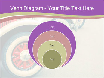 Vintage Car PowerPoint Templates - Slide 34