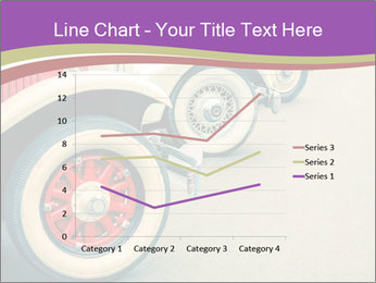 Vintage Car PowerPoint Template - Slide 54