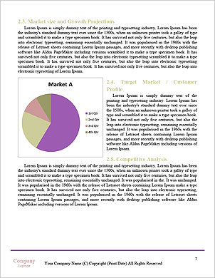 0000090583 Word Template - Page 7