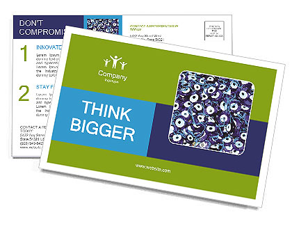 0000090584 Postcard Templates