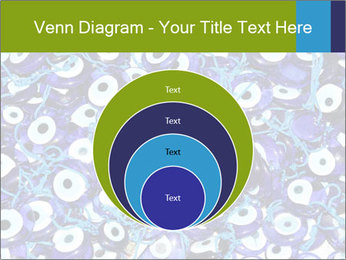 Evil Eye PowerPoint Template - Slide 34