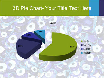 Evil Eye PowerPoint Template - Slide 35
