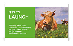 0000090585 Business Card Templates
