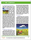 0000090585 Word Templates - Page 3