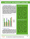 0000090585 Word Templates - Page 6