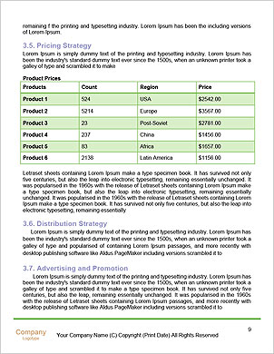 0000090585 Word Template - Page 9