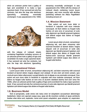 0000090586 Word Template - Page 4