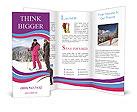 0000090587 Brochure Template
