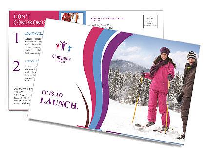 0000090587 Postcard Template