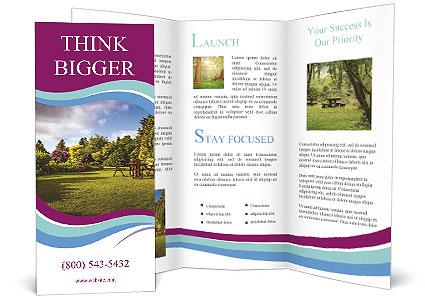0000090588 Brochure Template