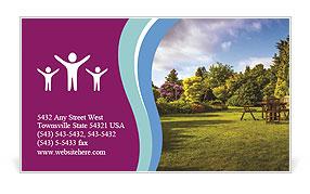 0000090588 Business Card Templates