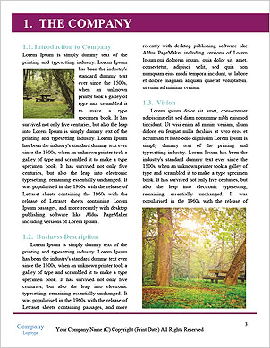 0000090588 Word Template - Page 3