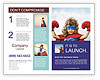 0000090590 Brochure Template