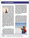 0000090590 Word Template - Page 3