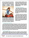 0000090590 Word Template - Page 4