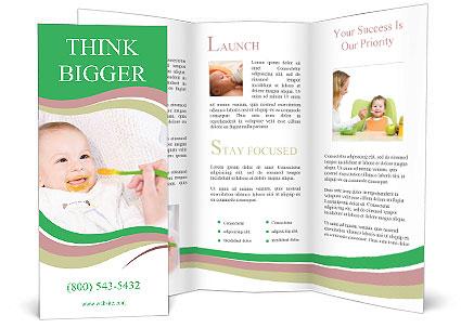 0000090591 Brochure Template