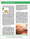 0000090591 Word Templates - Page 3