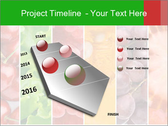 Healthy food PowerPoint Template - Slide 26