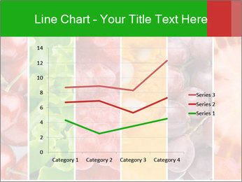 Healthy food PowerPoint Template - Slide 54